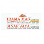 SINAR JAYA ELECTRONIC (IRAMA MAS GROUP)