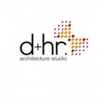 Cv. d+hr architecture studio
