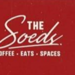 The Soeds Coffee Eats Spaces