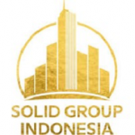 PT Solid Group Indonesia