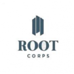 Root Corps