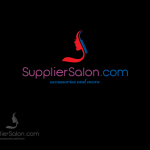 SupplierSalon.com
