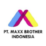 PT. Maxx Brother Indonesia