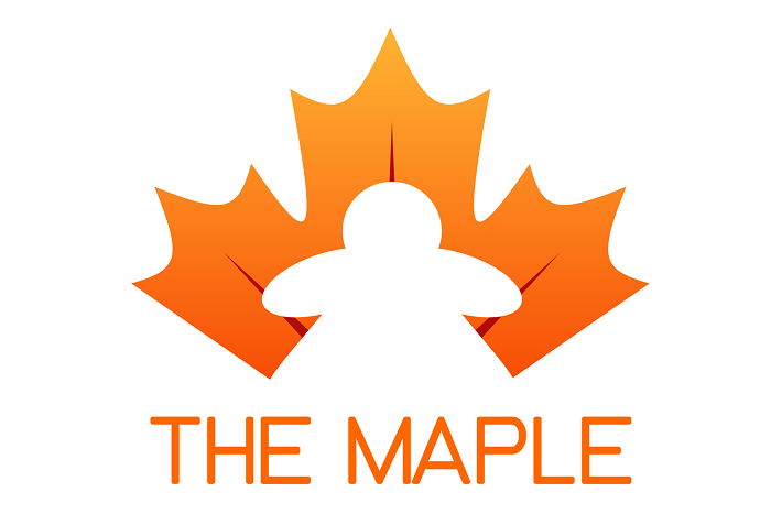 Maple Board Game Cafe