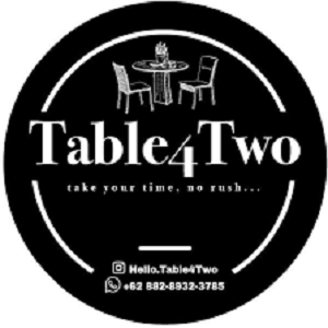 Table4Two